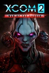 [Membres Gold] DLC XCom 2: War of the Chosen sur Xbox One (Dématérialisé)