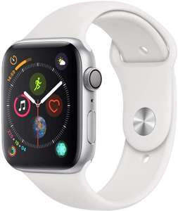 Montre GPS Apple Watch Series 4 - 44mm