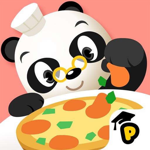 Dr. Panda: Restaurant Gratuit sur Android et iOS