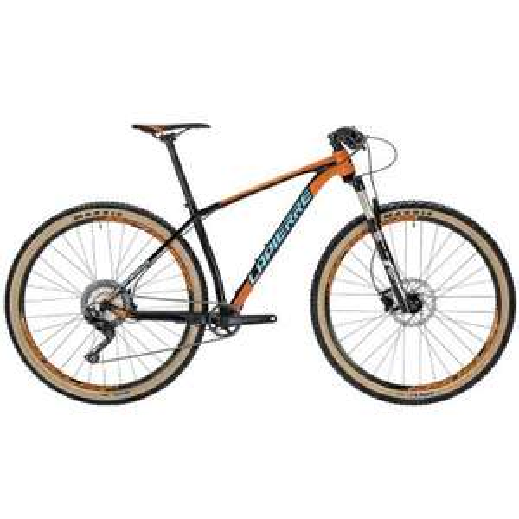 Vélo Lapierre Prorace 429 Mountain Bike - 2018