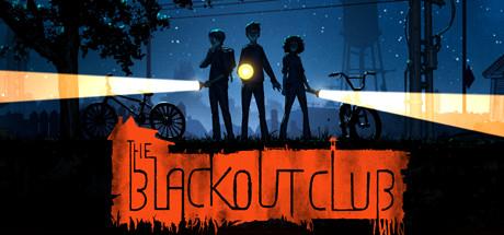 The Blackout Club sur PC (Dématérialisé)
