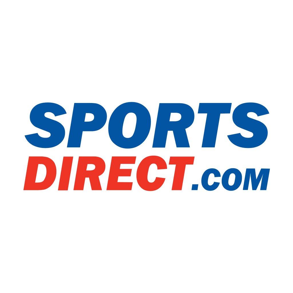 Jusqu'à -70% pour une sélection d'articles sport Adidas pour femme