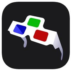 Jeu La quatrième dimension gratuit sur iOS