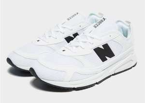 Chaussures homme New Balance X-Racer