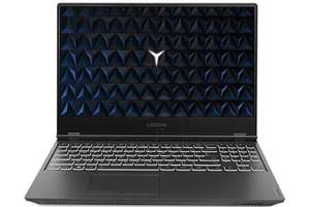 "PC portable 15.6"" full HD Lenovo Legion Y540-15IRH - i5-9300H, GTX-1650 (4 Go), 8 Go de RAM, 1 To + 256 Go en SSD, Windows 10"
