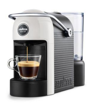 Machine à café Lavazza A Modo Mio Jolie - Plusieurs coloris (34€ avec RAKUTEN5 + 3.40€ en SuperPoints)