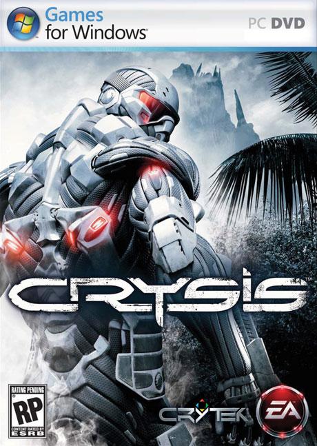 Crysis, SimCity 4, Sims Medieval - En téléchargement sur PC, l'unité