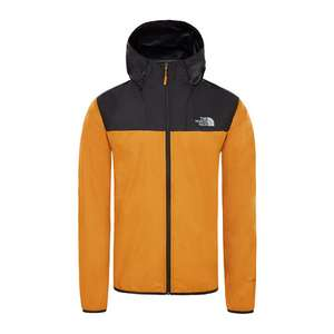 Veste Homme The North Face Cuclone 2 (taille au choix)