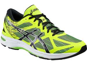chaussures de running asics gel ds trainer 21 nc pour. Black Bedroom Furniture Sets. Home Design Ideas