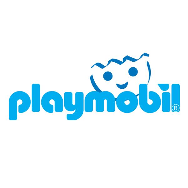 1 jouet Playmobil acheté = 50% de réduction sur le 2ème acheté (le moins cher)