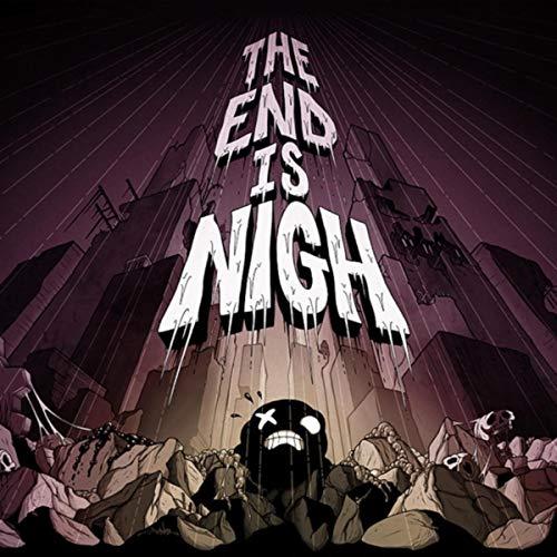 The End Is Nigh sur PC (Dématérialisé)