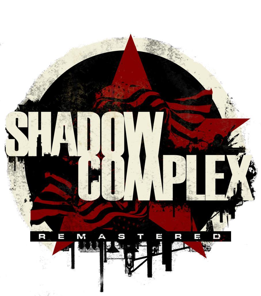 Shadow Complex Remastered gratuit sur PC (Dématérialisé)