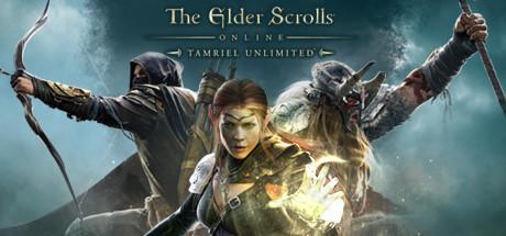 The Elder Scrolls Online : Tamriel Unlimited (Dématérialisé - Steam)