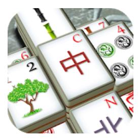 Mahjong Fantasy Gratuit sur Android