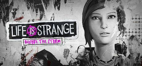 Life is Strange - Before the Storm sur PC (Dématérialisé)