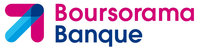 [Nouveaux clients] Boursorama Banque 130€ offerts pour toute première ouverture de compte avec une carte bancaire