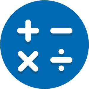 Application NT Calculator - Calculatrice Extensive Pro sur Android