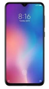 """Smartphone 5.97"""" Xiaomi Mi 9 SE - 6 Go de RAM, 128 Go (Vendeur Tiers)"""