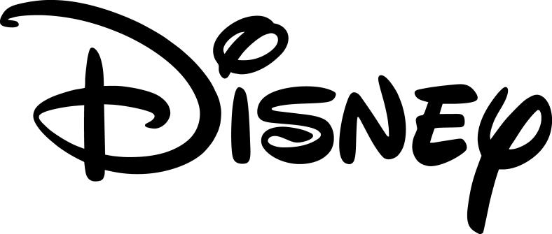 Lot de 6 Blu-rays Disney Classique parmi une sélection pour 50€