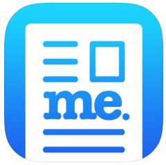 Sélection d'application gratuites - Ex : Resume Builder, Resume Creator gratuite sur iOS