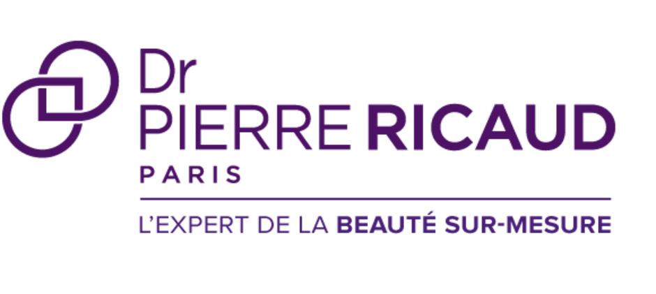 Bon d'achat de 50€ à utiliser sur le site Ricaud.fr sur votre première commande