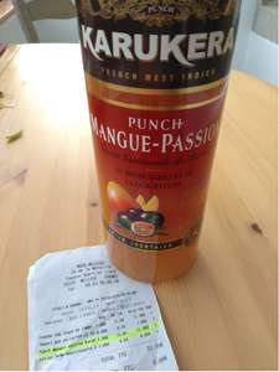 Punch Mangue-Passion Karukera - Nous Anti-gaspi (35)