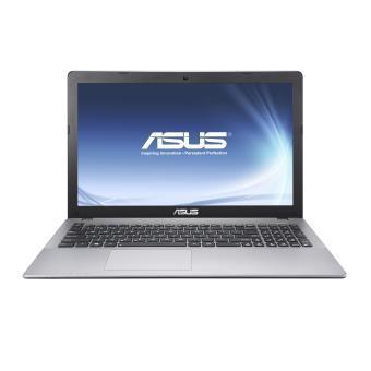 """[Adhérents] PC Portable 15.6"""" Asus Premium R510JF-XX018T ( i7-4720HQ, 6 Go Ram, 1 To HDD) (+70€ en crédités sur votre compte)"""