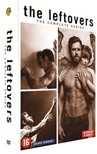 DVD The Leftovers: L'intégrale (Vendeur Tiers)