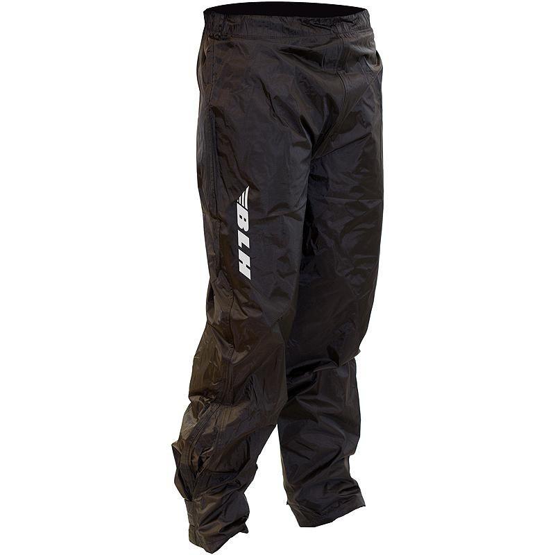 Pantalon de pluie BLH