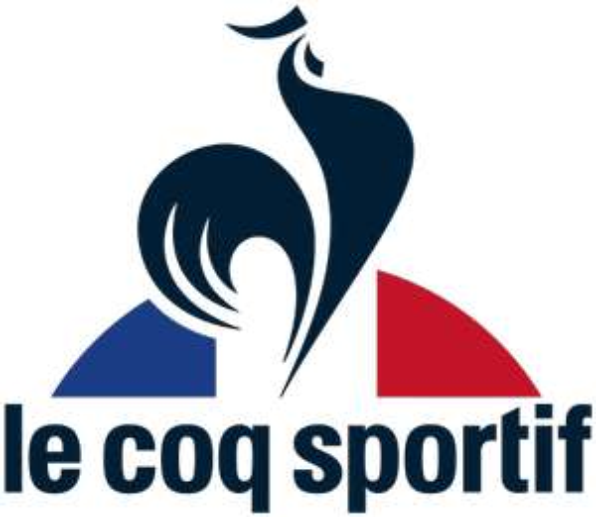Sélection d'articles Le Coq Sportif en promotion