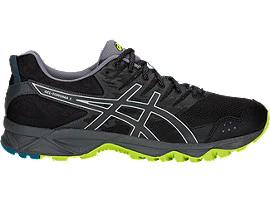 -50% sur une sélection de chaussures de trail et running