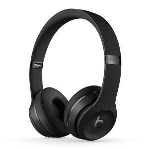 Casque Bluetooth Beat Solo 3 - Arras (62)