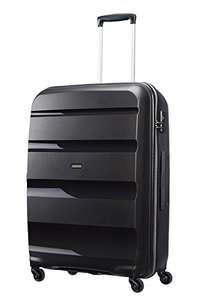 Valise 4 roues American Tourister Bon Air Spinner Suitcase - 75 cm, 91 L