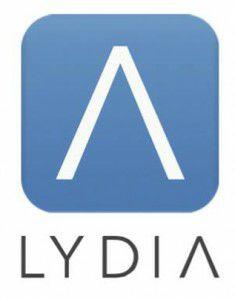 Compte Lydia Paiement gratuit pour les moins de 25 ans