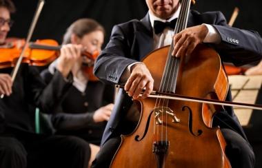 Concert Symphonique Gratuit par l'Harmonie Batterie Municipale de Saint Pol sur Mer (59)