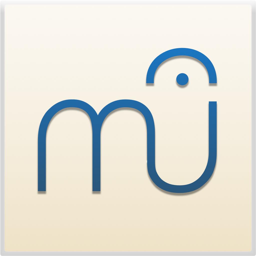 Abonnement au tarif Mensuel - Engagement 1 An (musescore.com)