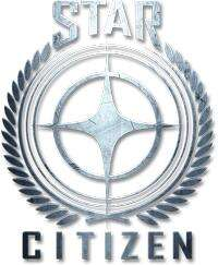 Star Citizen jouable gratuitement du 28 octobre au 03 novembre