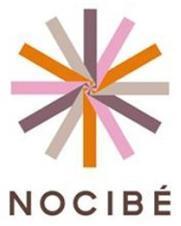 30% de réduction dès 3 produits Beauté et Parfum achetés sur le site Nocibé