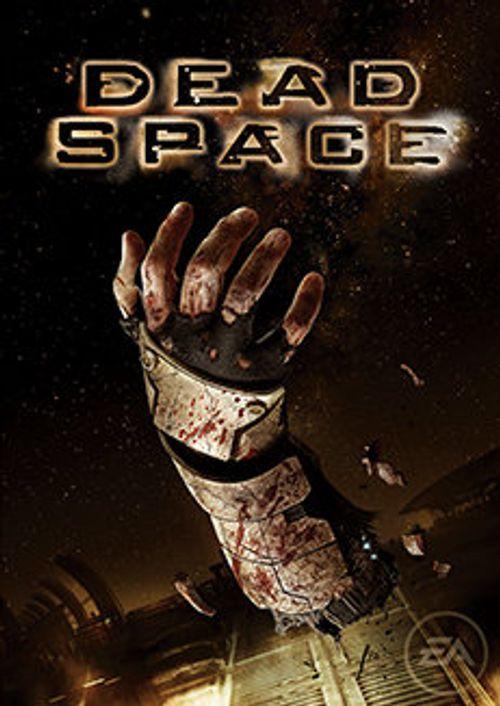 Jeu Dead Space sur PC (Dématérialisé, Origin)