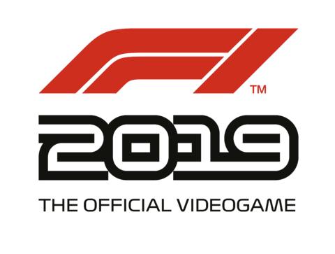 F1 2019 jouable gratuitement sur PC du 31/10 au 4/11 (Dématérialisé)