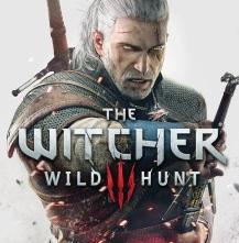 The witcher 3 (dématérialisé) sur PS4