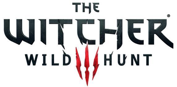 50% de réduction sur le jeu The Witcher 3  sur toutes les plateformes - Ex : The Witcher 3 sur PC