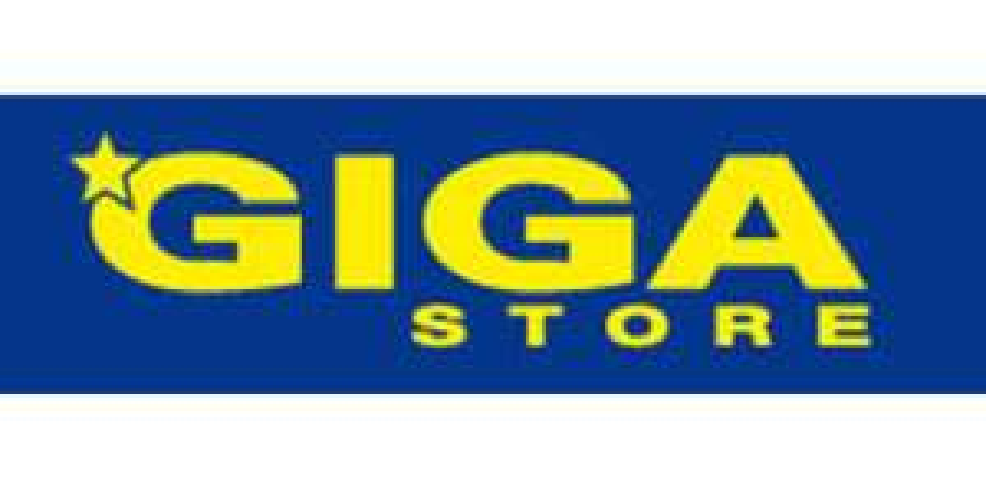 -30% sur tout le magasin - GigaStore Massy (91)