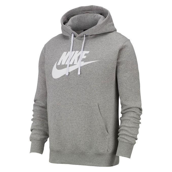 Sweat à capuche Nike Club - Différentes tailles