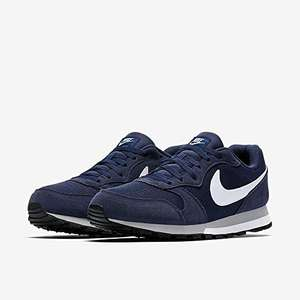 Nike MD Runner 2 - Taille au choix