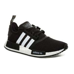 Sneakers Homme Adidas NMD R1 - Tailles au choix