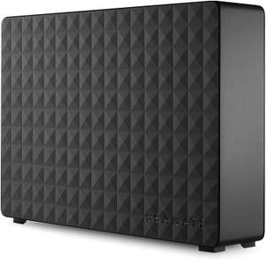 Disque Dur Externe USB 3.0 Seagate Expansion - 2 To