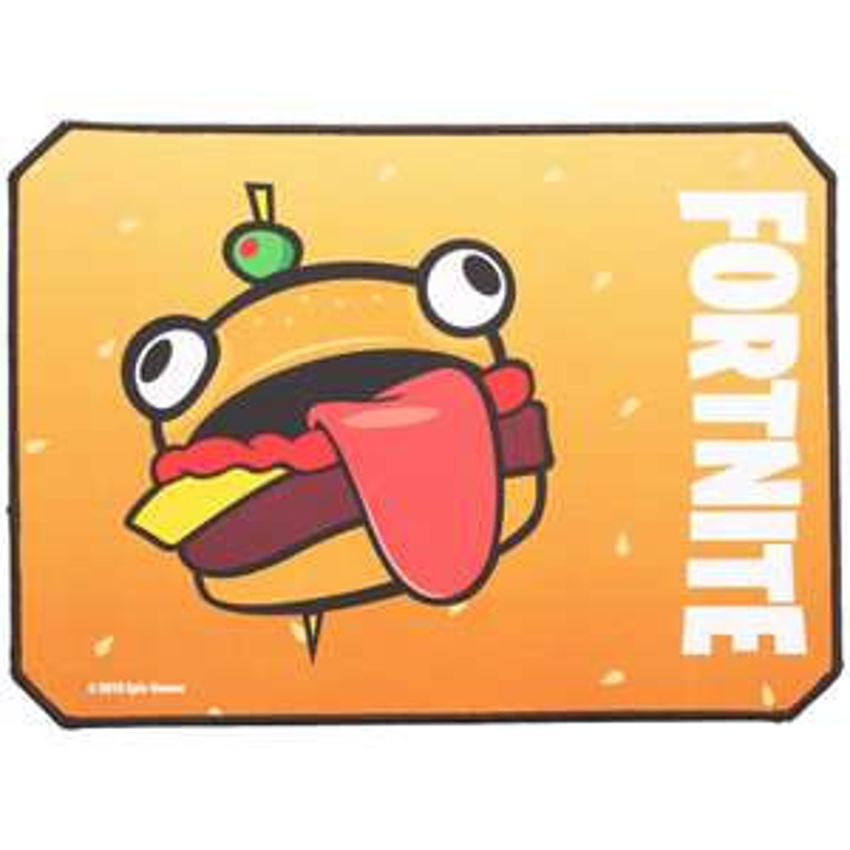Tapis de souris Fortnite - Coloris au choix