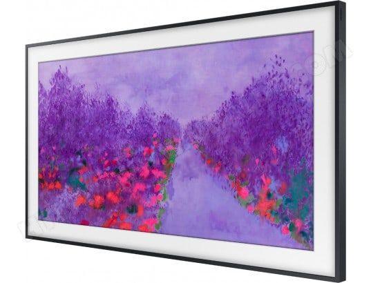 "TV LED 49"" Samsung ""The Frame"" UE49LS03 - 4K"