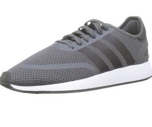 Baskets Adidas N-5923 - Taille 42